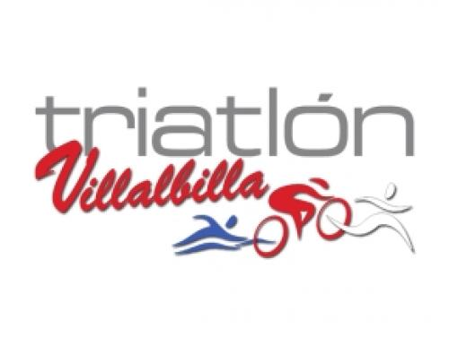 Club de Triatlón